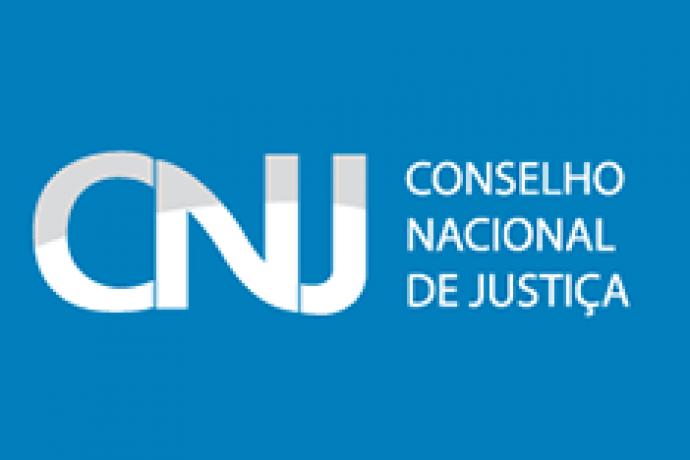STJ disponibiliza listas de candidatos às vagas do CNJ e do CNMP